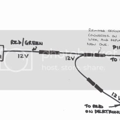 1970 Ford F100 Steering Column Wiring Diagram Carling Dpdt Switch 1964 Falcon Harness | Get Free Image About