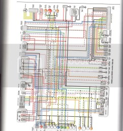 wiring diagram needed 99 900ss ducati ms the ultimate ducati forum rh ducati ms electrical wiring [ 791 x 1024 Pixel ]