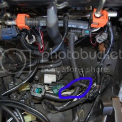 2008 Yamaha R6 Wiring Diagram Winnebago Motorhomes Bazzaz Tail Great Installation Of How To For 2006 2007 W Pics And Editorial Rh R6messagenet Com 2009
