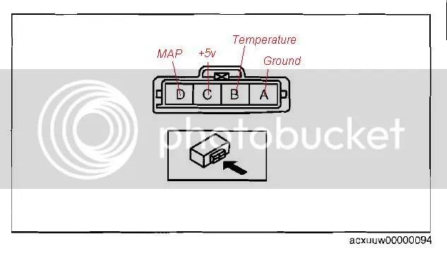 bosch map sensor wiring diagram hvac test 3 bar library