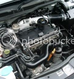 19 tdi engine diagram wiring diagram load 1 9 tdi engine diagram wiring library 19 tdi [ 1024 x 768 Pixel ]