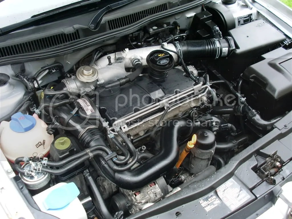 hight resolution of 19 tdi engine diagram wiring diagram load 1 9 tdi engine diagram wiring library 19 tdi