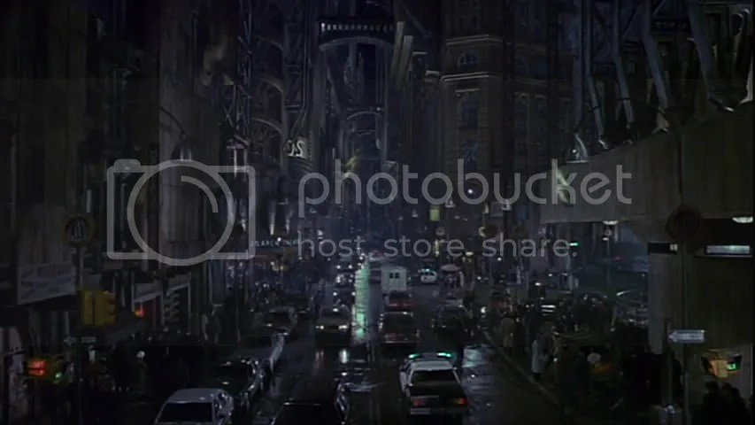 matte paintings are awesome