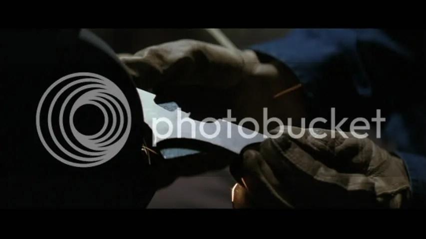 Batshuriken