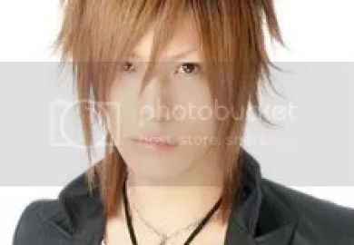 Long Hair Lover