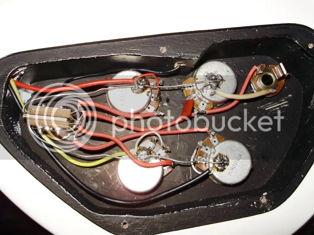 hight resolution of epiphone sg wiring wiring diagram todays rh 3 5 9 1813weddingbarn com epiphone les paul wiring sg standard wiring