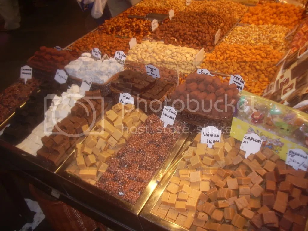 lots of chocolate Pictures, Images and Photos
