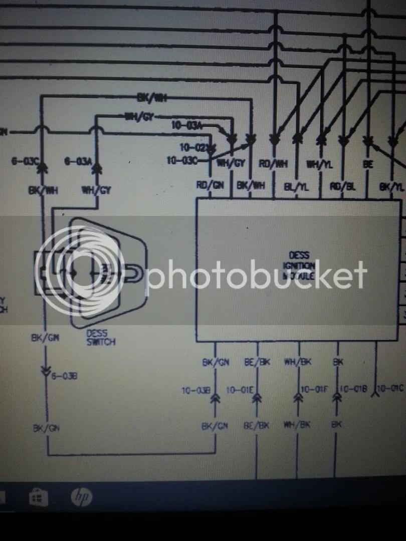 Wiring Diagram 1997 Chrysler Lhs Wiring Diagram Free Picture Wiring