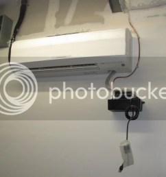 split ac 240v wiring [ 1024 x 768 Pixel ]