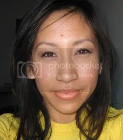 yellowpimple