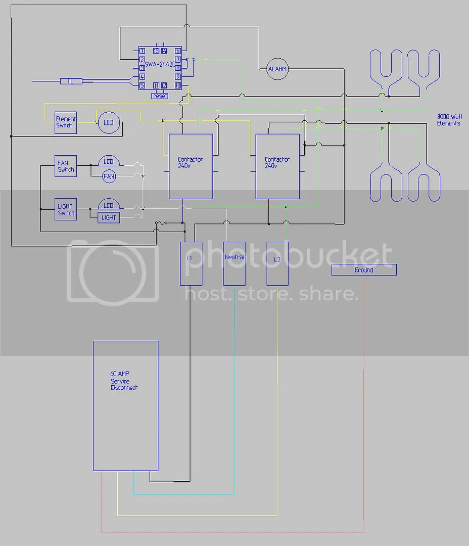 hight resolution of latest schematic wire