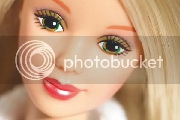 Barbie.jpg picture by pemerytx