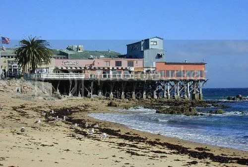 CanneryRow02.jpg picture by pemerytx