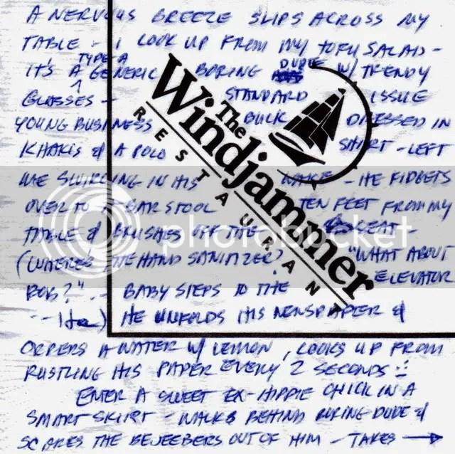 Windjammer002.jpg picture by pemerytx