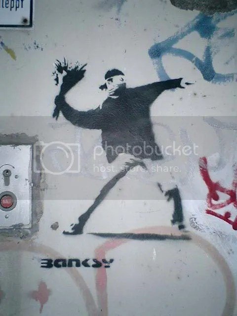 banksy-molo2.jpg picture by pemerytx
