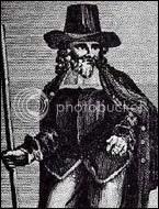 witch-finder photo: witchfinder wicca.jpg