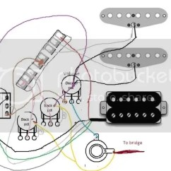 Fender Hss Stratocaster Wiring Diagram 2 Wire Thermostat Heat Only Emg Ssh Little Question Marshallforum Comemg 13