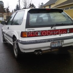 1989 Honda Civic Dx Wiring Diagram Cathedral Architecture Gothic Arches 90 Starter Location Crx Elsavadorla