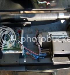 treadmill motor wiring help needed please weslo treadmill wiring diagram treadmill motor wiring diagram [ 1024 x 768 Pixel ]