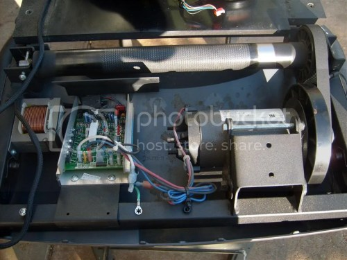 small resolution of treadmill motor wiring help needed please weslo treadmill wiring diagram treadmill motor wiring diagram