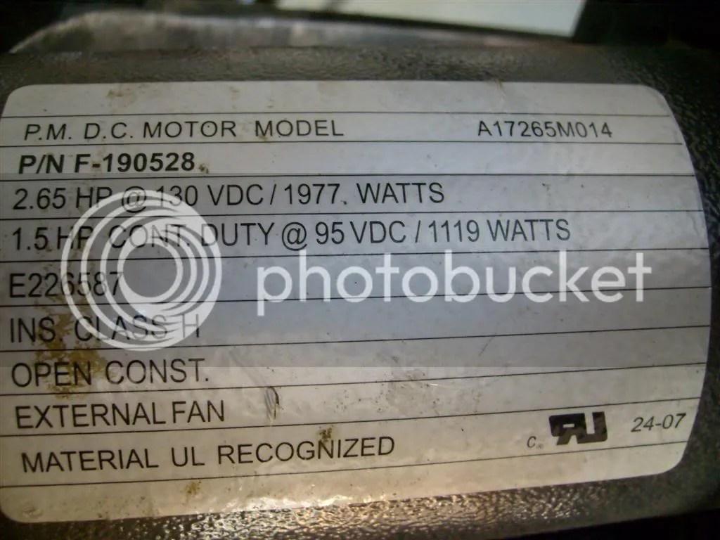motor control wiring diagram relay 5 pin treadmill help needed please.