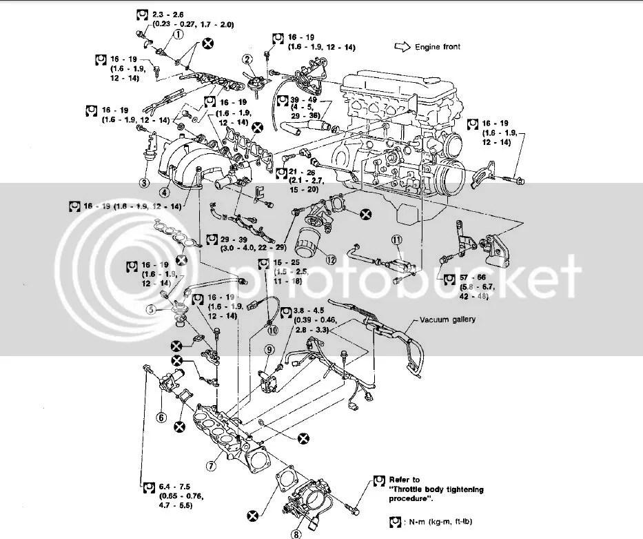 Nissan Z Wiring Diagram Schemes. Nissan. Auto Wiring Diagram