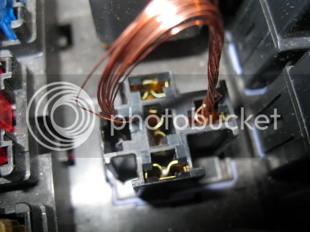 3000gt stereo wiring diagram 2006 chevy silverado bose radio 1971 buick riviera fuse box datsun 240z