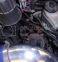 diy fuel filter replacement on 93 97 corolla toyota nation forum toyota [ 1024 x 768 Pixel ]