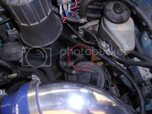 small resolution of diy fuel filter replacement on 93 97 corolla toyota nation forum toyota