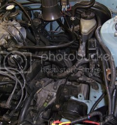 report this image diy fuel filter replacement on 93 97 corolla toyota  [ 1024 x 768 Pixel ]