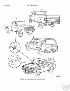 1984 CHEVY MILITARY BLAZER WIRING DIAGRAM - Auto Electrical Wiring on dodge ram headlight fuse, dodge ram cruise control fuse, suzuki kizashi fuse box, chevy blazer fuse box, dodge stealth fuse box, dodge d150 fuse box, hyundai genesis fuse box, 2005 ram fuse box, super duty fuse box, chevrolet equinox fuse box, dodge challenger fuse box, toyota supra fuse box, 1998 dodge fuse box, dodge truck fuse box, dodge ram iod fuse, buick lesabre fuse box, chevy venture fuse box, saturn fuse box, chevrolet cruze fuse box, lincoln continental fuse box,