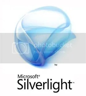 microsoft_silverlight.jpg image by al_oasis1