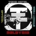 TH Malaysia
