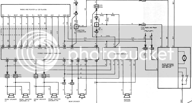hight resolution of toyota mr2 wiring wiring diagram tags1987 toyota mr2 wiring diagram wiring diagram expert toyota mr2 radio