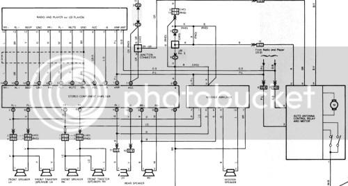 small resolution of toyota mr2 wiring wiring diagram tags1987 toyota mr2 wiring diagram wiring diagram expert toyota mr2 radio