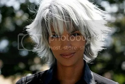white silver grey hair dye color wigs extensions other products