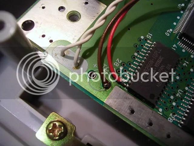 SNES 1Chip 50/60 Hz | Playoffline