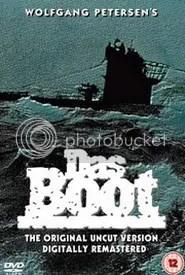 Das Boot miniseries