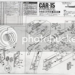M16 Exploded Diagram Honda Ruckus Wiring Tn Airsoft Forums View Topic Marui Diagrams Discuss
