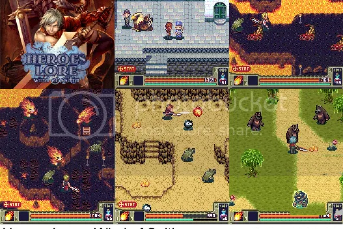 DOWNLOAD GAME HEROES JAR 320X240 – Caygisli1995 Site