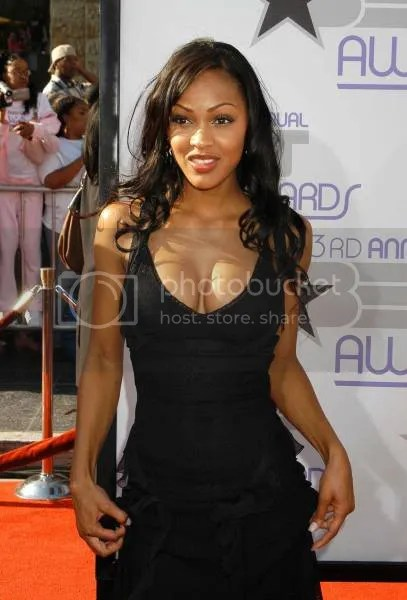 MeaganGood-BlackDress.jpg