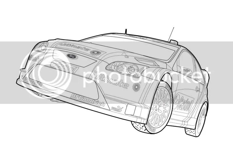 Subaru Impreza Wrx Headlight Wiring Diagram. Subaru. Auto