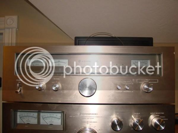 Kenwood Kt 9900 Audiokarma Home Audio Stereo Discussion