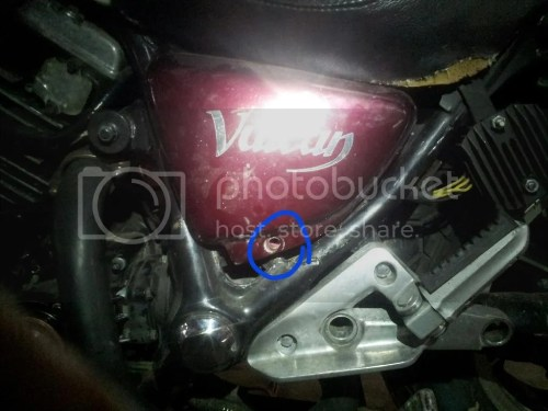 small resolution of blue wire bypass headlight relay mod kawasaki vulcan 750 forum kawasaki vulcan 800 fuse box