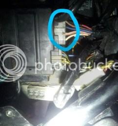 blue wire bypass headlight relay mod kawasaki vulcan 750 forum rh vn750 com gravely wiring diagrams kz1000 wiring diagram [ 1024 x 768 Pixel ]