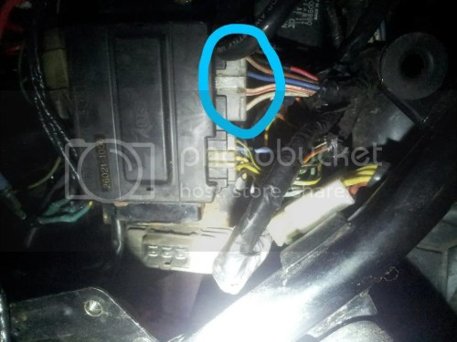 small resolution of 2001 kawasaki vulcan 750 wiring diagram