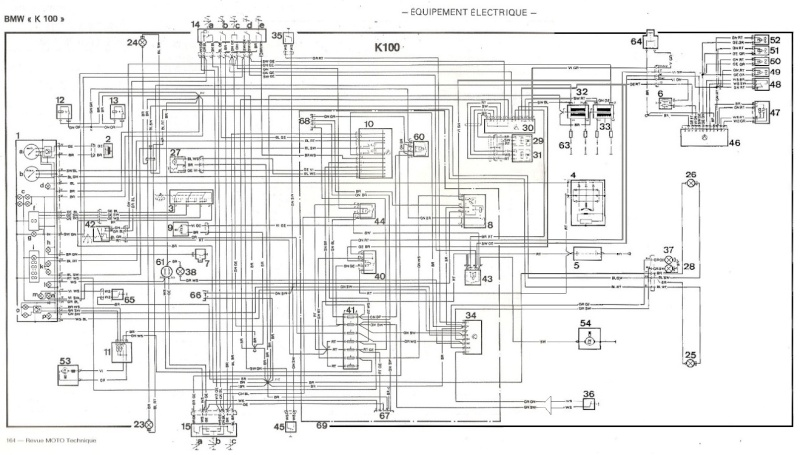 Http Wwwscooterhelpcom Electricsl3vb1vl1pdf - Wiring Diagrams on
