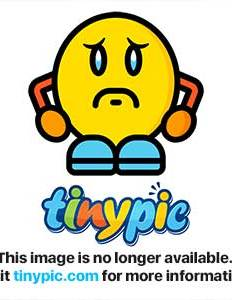 Photocopy - Image Courtesy T. Michael Testi