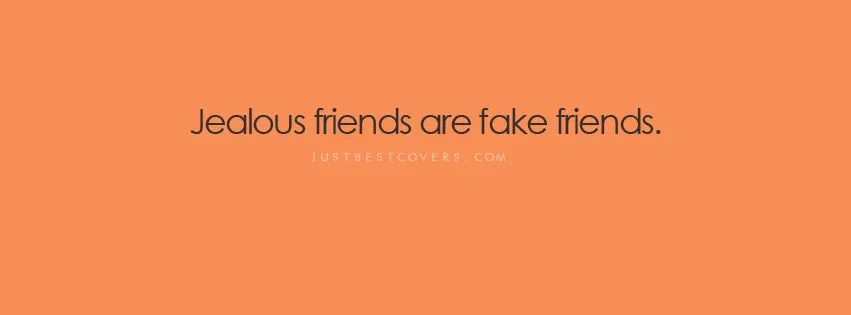 Fake Friends Quote Pictures Auto Electrical Wiring Diagram