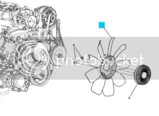 Gm Ls Engine Conversion GM Lt2 Engine Wiring Diagram ~ Odicis